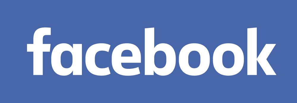Facebook customer login