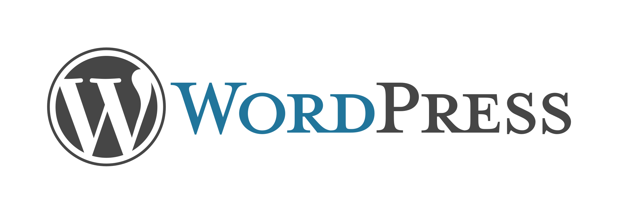 New feature: WordPress Plugin