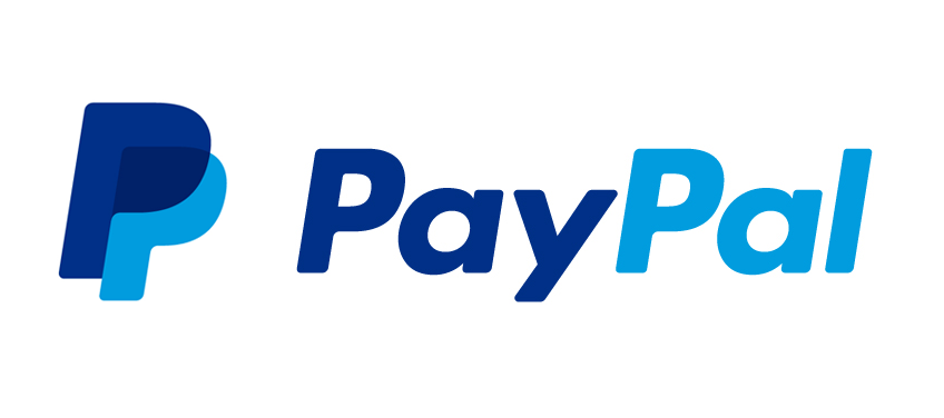 New PayPal integrations available
