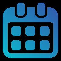 online class scheduler