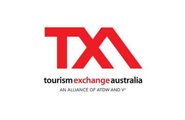 Bookeo integrates with Tourism Exchange Australia