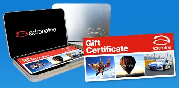 gift-certificate-retina-blue