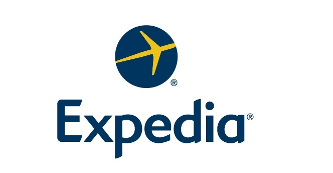 Integration with Expedia Local Expert