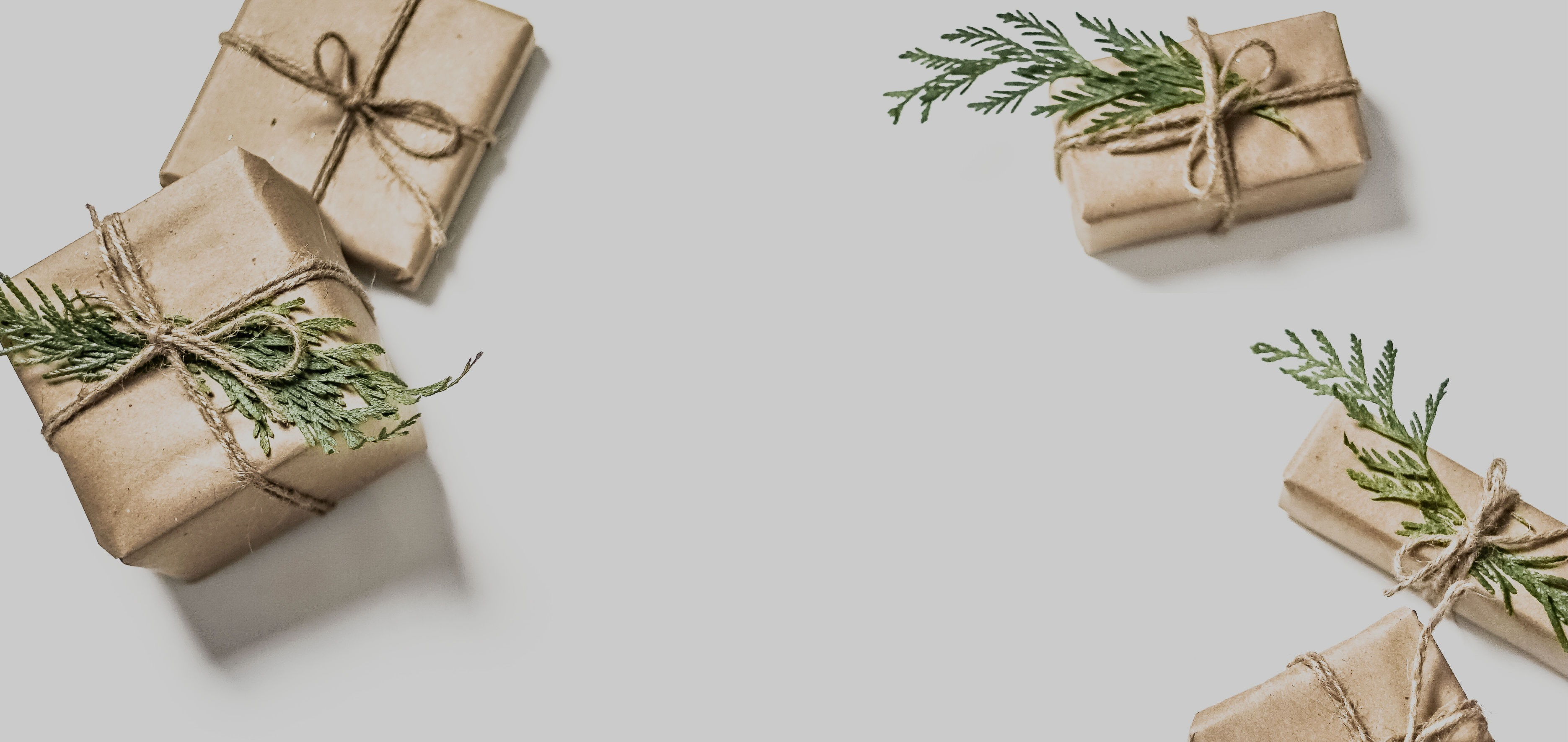 Bookeo unwraps 3 new gift voucher features