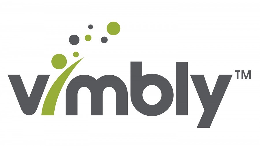 Get more bookings with Bookeo's new Vimbly integration.