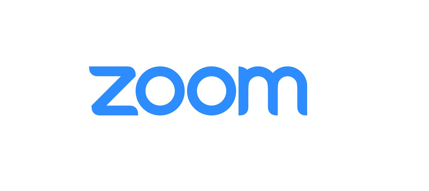 Bookeo's New Zoom Integration Keeps Business Humming