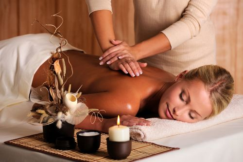 Ultimate Guide To Starting a Successful Massage Business