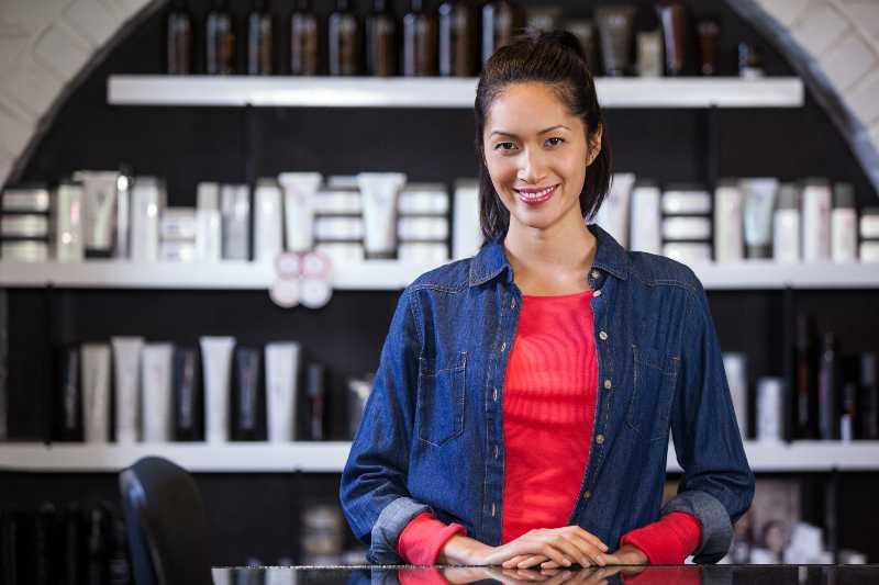 8 Creative Marketing Campaigns for Your Salon